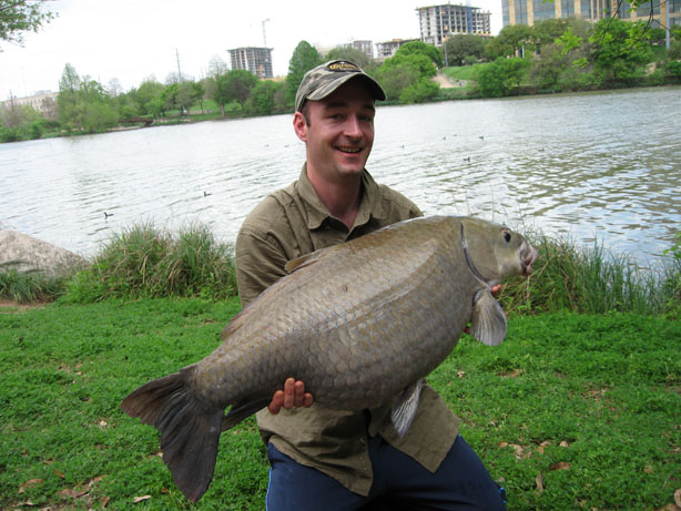 andrews-38lb-buffalo-carp.jpg